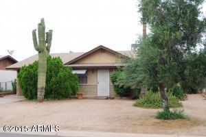 8220 E 2ND Avenue, Mesa, AZ 85208