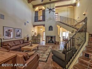 38055 N Miramonte Drive, Cave Creek, AZ 85331