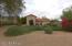 8116 E WILLIAMS Drive, Scottsdale, AZ 85255