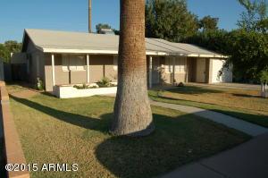 439 N FRASER Drive, Mesa, AZ 85203