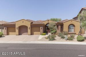 3948 E NOCONA Lane, Phoenix, AZ 85050
