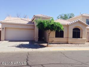 1932 N MESA Drive, 24, Mesa, AZ 85201