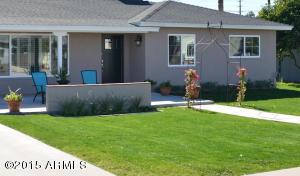 5409 E VERDE Lane, Phoenix, AZ 85018