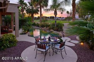 15498 W FAIRMOUNT Avenue, Goodyear, AZ 85395