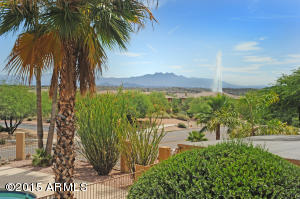12635 N La Montana Drive, 4, Fountain Hills, AZ 85268