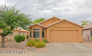 8724 E AVALON Drive, Scottsdale, AZ 85251