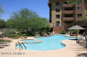 15802 N 71ST Street, 504, Scottsdale, AZ 85254