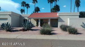 8344 E QUARTERHORSE Trail, Scottsdale, AZ 85258