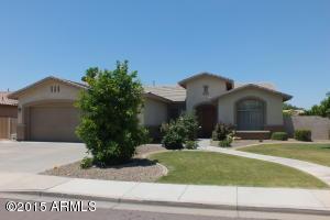 2914 E HALE Street, Mesa, AZ 85213