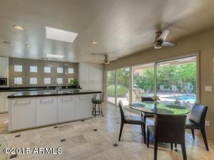 8034 E DEL TIMBRE Drive, Scottsdale, AZ 85258