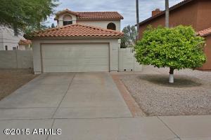 954 N SINOVA, Mesa, AZ 85205
