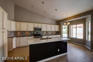 5614 E PARADISE Lane, Scottsdale, AZ 85254