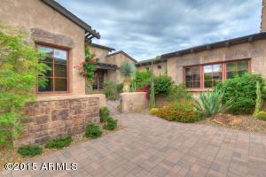 10048 E BLUE SKY Drive, Scottsdale, AZ 85262