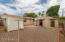 657 E PARK Place, Mesa, AZ 85203