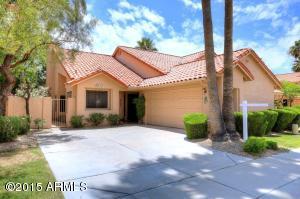 9277 E SUTTON Drive, Scottsdale, AZ 85260