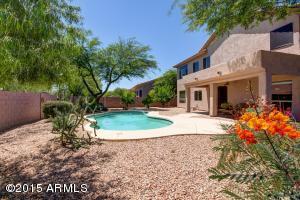 4425 E Robin Lane, Phoenix, AZ 85050
