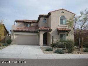 25529 N 54TH Lane, Phoenix, AZ 85083