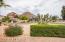 5112 N 43RD Place, Phoenix, AZ 85018