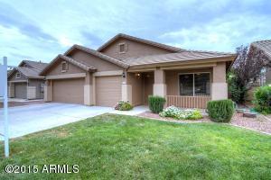 8179 W ADAM Avenue, Peoria, AZ 85382