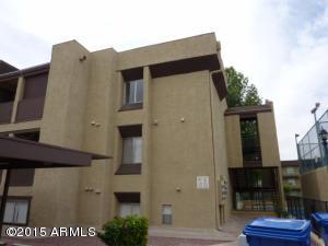 461 W HOLMES Avenue, 346, Mesa, AZ 85210