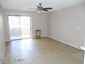 4850 E DESERT COVE Avenue, 113, Scottsdale, AZ 85254