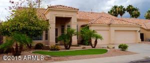 1291 W Washington Avenue, Gilbert, AZ 85233