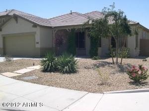 424 S 165TH Lane, Goodyear, AZ 85338