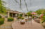 7815 E NESTLING Way, Scottsdale, AZ 85255