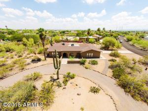 12145 E MOUNTAIN VIEW Road, Scottsdale, AZ 85259