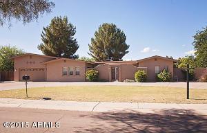 5212 E CACTUS Road, Scottsdale, AZ 85254