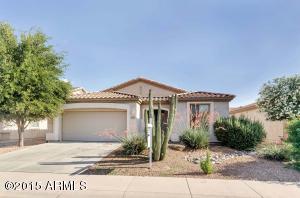 4112 E INDIGO Street, Gilbert, AZ 85298
