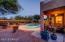 22609 N 45TH Place, Phoenix, AZ 85050