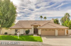 8995 E Larkspur Drive, Scottsdale, AZ 85260