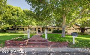5612 E CALLE CAMELIA, Phoenix, AZ 85018