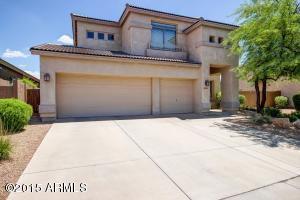 29805 N 49th Street, Cave Creek, AZ 85331