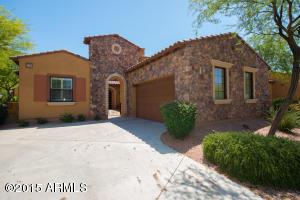 20750 N 87TH Street, 1138, Scottsdale, AZ 85255