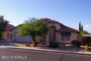 4244 E BALSAM Avenue, Mesa, AZ 85206