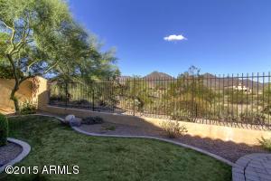18447 N 95TH Street, Scottsdale, AZ 85255