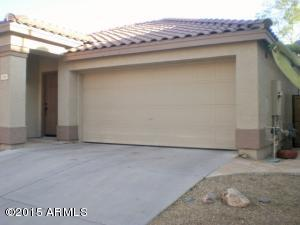 7500 E DEER VALLEY Road, 144, Scottsdale, AZ 85255