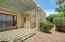 4015 N 78TH Street, 127, Scottsdale, AZ 85251