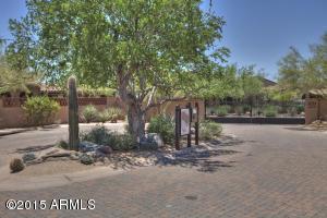 20704 N 90TH Place, 1044, Scottsdale, AZ 85255