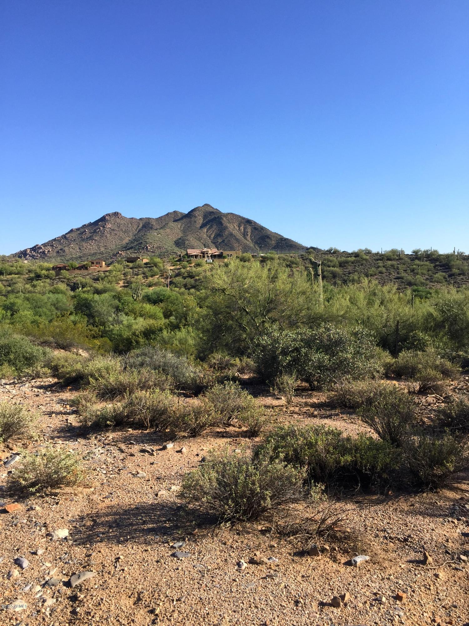 Photo of 38557 N School House Road, Cave Creek, AZ 85331