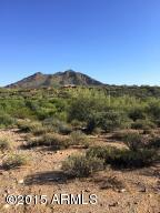 Property for sale at 38557 N School House Road, Cave Creek,  Arizona 85331