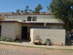 2672 N 43RD Avenue, A, Phoenix, AZ 85009