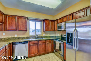 16705 E WESTBY Drive E, 101, Fountain Hills, AZ 85268