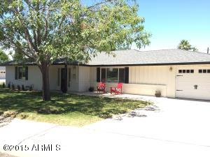 3304 N 50TH Place, Phoenix, AZ 85018