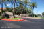 5122 E SHEA Boulevard, 1035, Scottsdale, AZ 85254