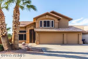 732 W Mesquite Street, Gilbert, AZ 85233