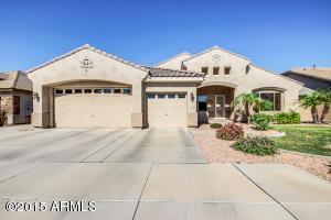 4830 N 129TH Avenue, Litchfield Park, AZ 85340