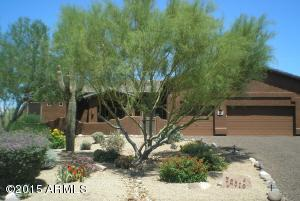 32819 N 55th Place, Cave Creek, AZ 85331